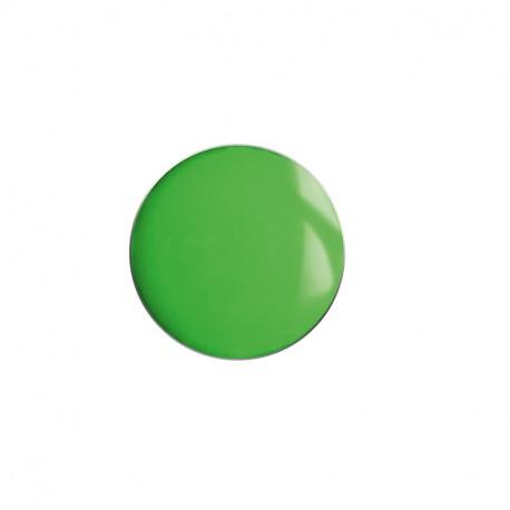 Néon vert