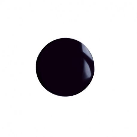 Néon noir