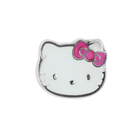 Hello Kitty- Acier