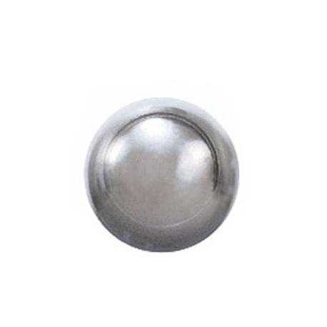 Collection Sensitive - Boule 5mm