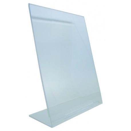 Display Plexiglass