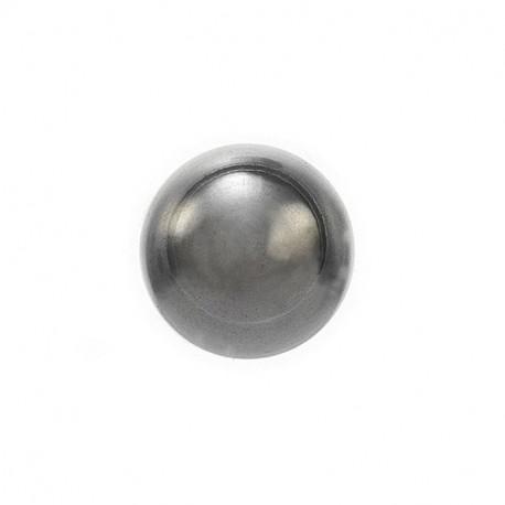 Boule 4mm ,  acier