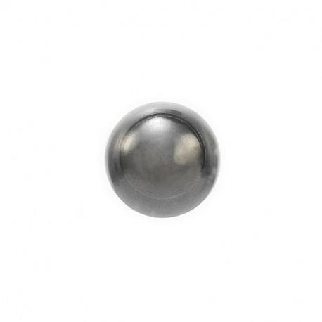 Collection Sensitive - Boule 3mm