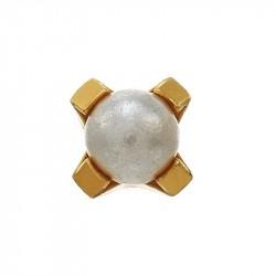 Perle 3mm