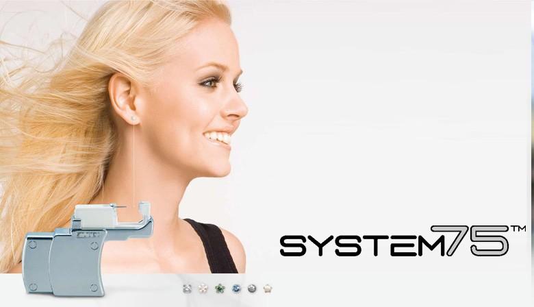 SYSTEM75