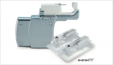 Studex System75